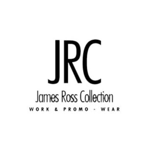 jrc-collection
